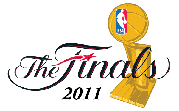 nba2011finals 2011 Bracket Results before the Finals