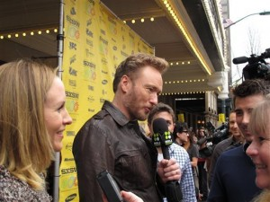newcoco 300x225 Successful Crash #42: Conan OBrien Cant Stop World Premier @SXSW