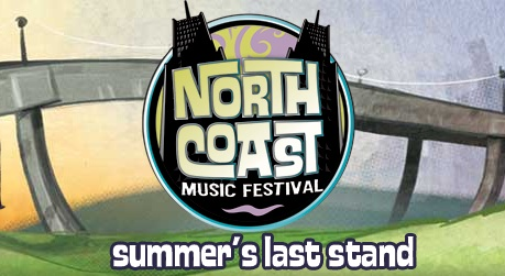 northcoast Northcoast Music Festival Preview and Lolla Reflections