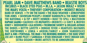 outsidelands 300x151 Outside Lands Festival Line up Announced
