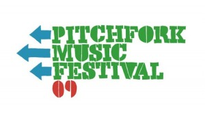p4k1 300x169 Pitchfork Schedule Released