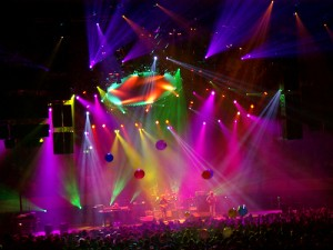 phish51 300x225 More Phish tour dates announced