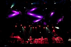 phishaclnew 300x199 Zacks Phish Experience at ACL