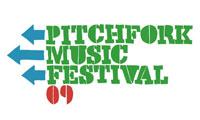 pitchfork09