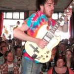 pulled apart by horses 150x150 South by SouthBest: Top 100 Favorite Acts of SXSW 2011