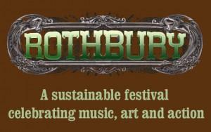 rothbury2