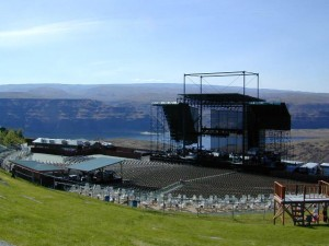 sas 300x225 Sasquatch 2010 Festival Line up announced