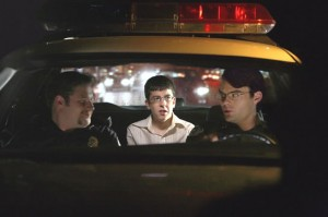supersuper 300x199 Unsuccessful Crash #3: I am McLovin at ACL