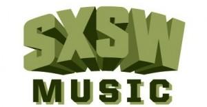 sxmusic