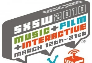 sxsw10 First six SXSW bands announced