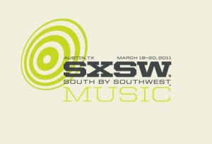 sxswwork 300x204 Why the world still needs South by Southwest