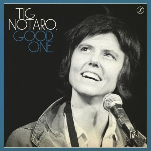 tigtime1 300x300 Tig Notaro Preview 8/29 at Alamo Ritz