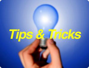 tips 10 Festival Tips