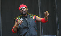 tootsrothbury Toots & the Maytals @ Rothbury