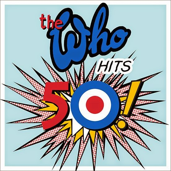 Successful Crash #49: THE WHO