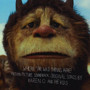 wtwta cover1 300x300 Where the Wild Things are Festival Contest
